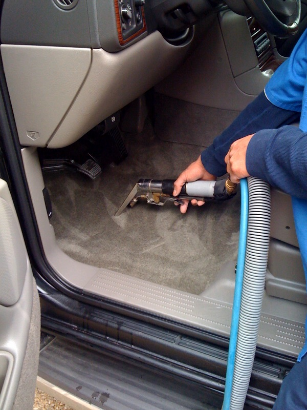carpet cleaning for car - carpet vidalondon