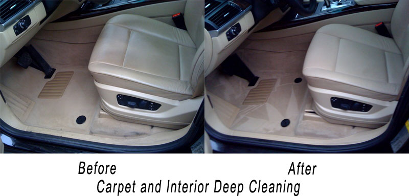 car carpet cleaning - carpet vidalondon