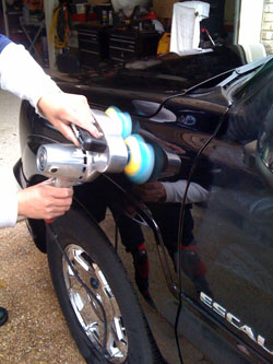 Cen tex mobile wash mobile car detailing in waco texas tx solutioingenieria Choice Image
